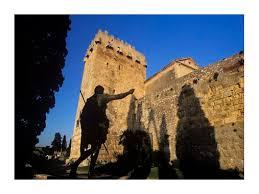 Muralles i Cesar August