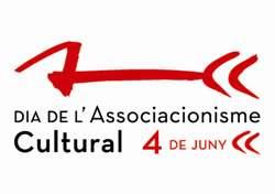 Asociacionisme cultural