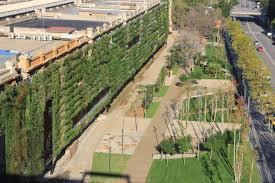 jardi vertical
