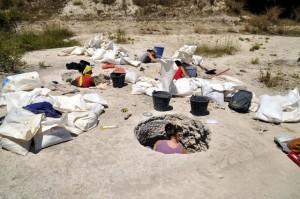 cavet-excavacio-2009-p