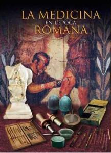 La Medicina a Roma - 1
