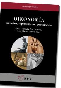 oikonomía