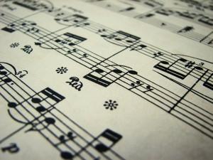 Música[1]
