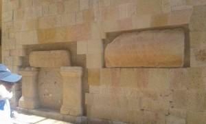 epigrafies mosaiques -2