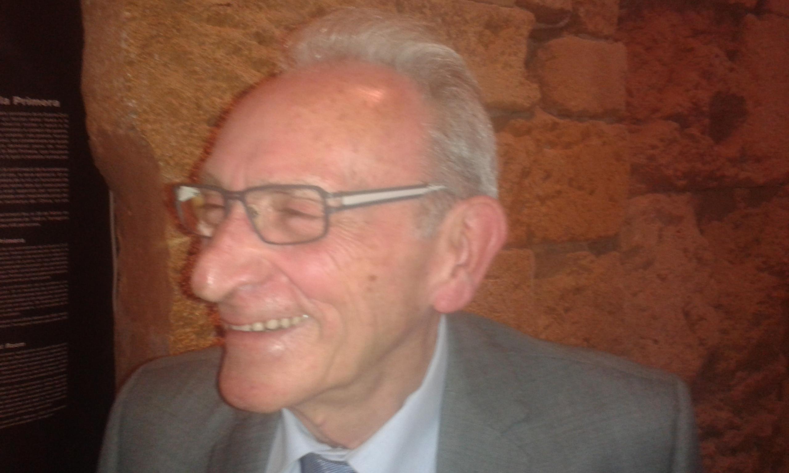 Rafael Gabriel 2016