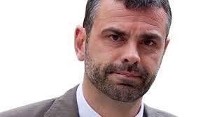Santi Vila, conseller de Cultura