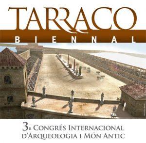 iii-congres-tarraco-bienal-poster2015