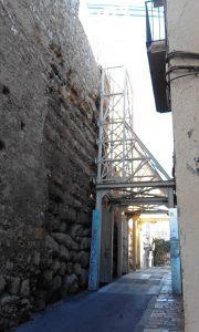 muralles-baixada-del-roser-oct-2016